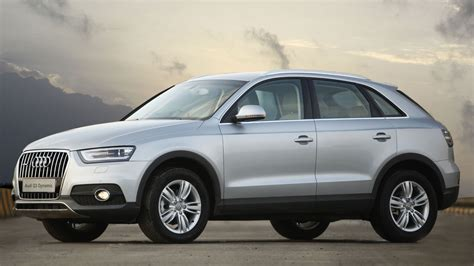 Compare Audi Cars by Audi Q3 2014 Compare Car Photos Overdrive