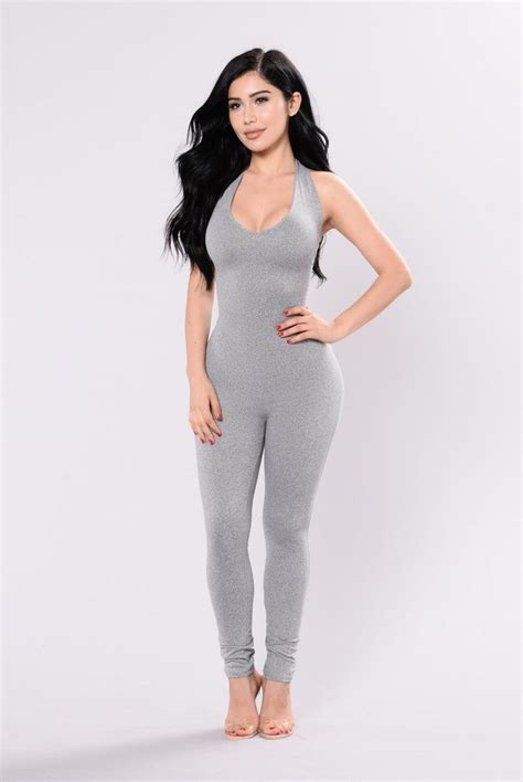 Jumpsuit Joyko Jumpsuit Jumpsuit Murah 578 best images about fashion jumpsuits on rompers jumpsuits and zippers