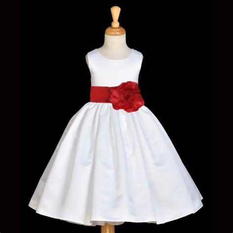 vestidos mazahuas para nias vestidos de nias para ceremonias de boda car interior design