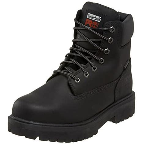 most comfortable safety boots 10 most comfortable work boots for men in 2018 the