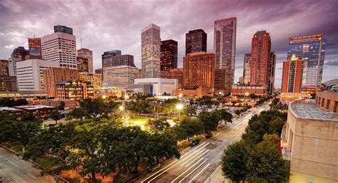 Of Houston Mba by Best Mba Programs In Houston For 2017