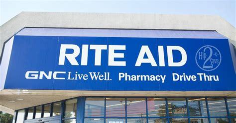 rite aid rite aid deals 12 25 12 31 hip2save