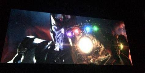 marvel reveals black panther captain marvel inhumans avengers marvel confirms black panther captain america 3 avengers