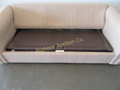 queen size hide a bed sofa sleeper hide a bed w queen size mattress