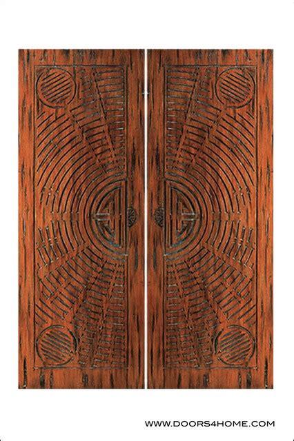asian doors asian entry doors