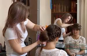 un coiffeur 224 201 tienne vosquestions 20minutes