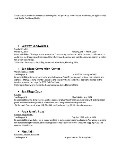 layout operator job description front desk agent resume free resume exle and writing