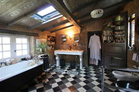 old fashioned bathrooms 17 best images about old fashioned bathroom on pinterest chrome finish bathroom