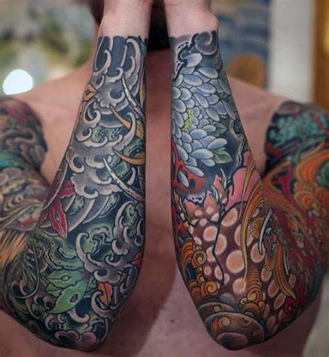 tattoo inspiration japanese 75 nice tattoos for men masculine ink design ideas