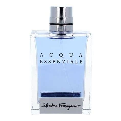 Parfum Salvatore Ferragamo Acqua Essenziale For Edt 100ml Original salvatore ferragamo acqua essenziale 100ml edt ceny