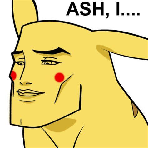 Pikachu Meme - funny pikachu memes