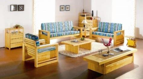 21 Best Images About Pine Living Room Furniture On Pine Living Room Furniture Sets