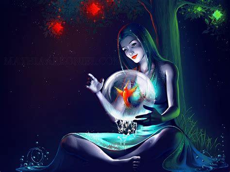 imágenes brujas wallpapers fondos 24 im 225 genes de brujas bonitas bellas y hermosas