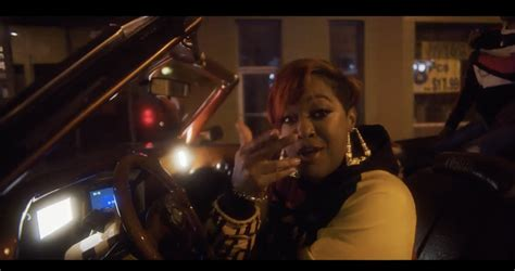 greatest house music of all time rapsody throws the greatest house party of all time in her