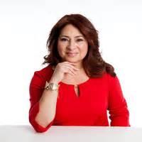 Rosalinda Syari By Alisha 1 rosalinda oropeza randall author of don t burp in the board room