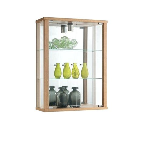glass curio display cabinet small display cabinet glass door wall all glass curio