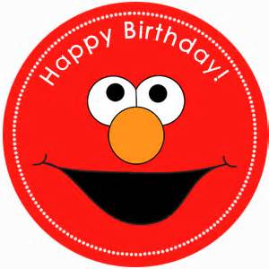 Many people have been looking for elmo cupcake toppers so i figured