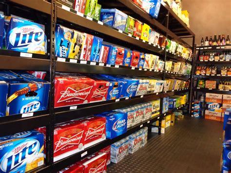 cave shelves gondola shelving store fixtures retail store shelving