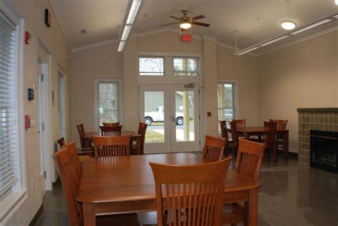 Cheatham Annex Cabins by Navy Vacation Rentals Cabins Rv More Navy