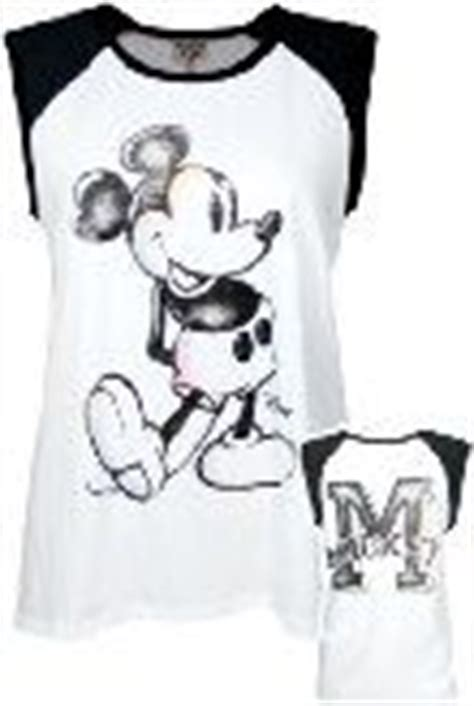 Singlet Rider R123b Size 28 30 80 best mickey mouse images on computer mouse mice and disney clothes
