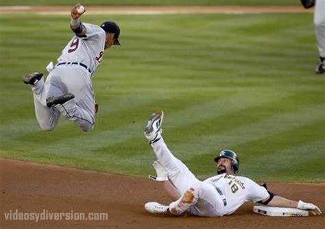 imagenes inspiradoras de beisbol beisbol im 225 genes