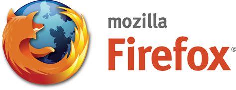 mozilla firefox terbaru update hargaikataku