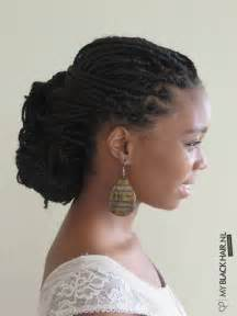 hairstyles for 50 braiding 50 exquisite box braids hairstyles to do yourself