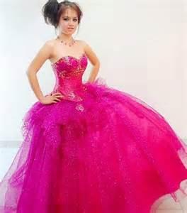 Related pictures fotos de vestidos quince anos vestidos vestidos de 15