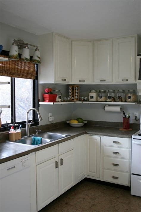 kitchen cabinets to ceiling 25 best ideas about cabinets to ceiling on pinterest