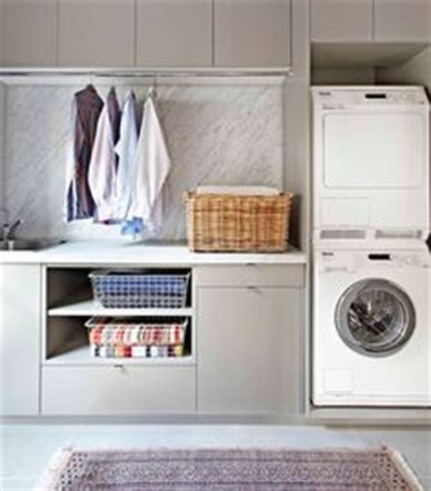 modern laundry hers 1000 ideas about modern laundry rooms on