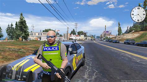download game java mod bahasa indonesia polisi indonesia gta5 mods com