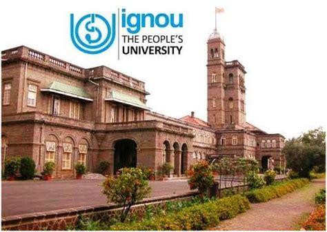 Distance Mba In Ignou Bhubaneswar by Open Universities In India Trendingtop5