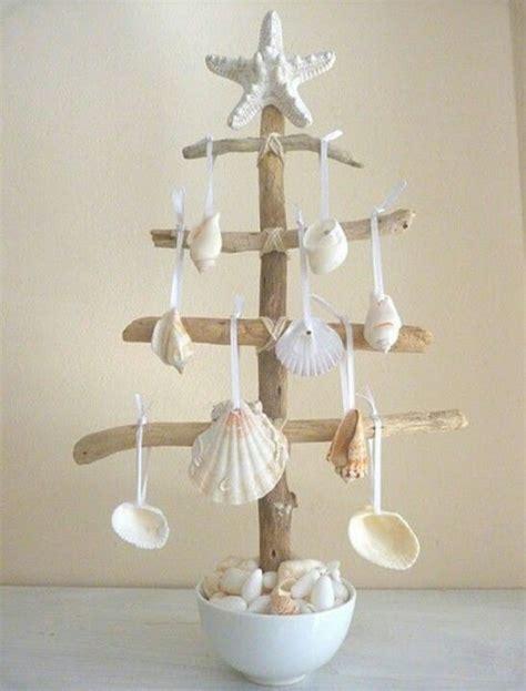 beach christmas decor ideas digsdigs