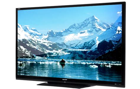 80 Inch Tv Samsung by 80 Inch Sony Tv Related Keywords Suggestions 80 Inch