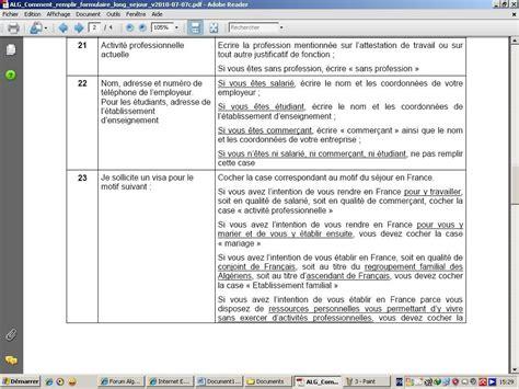 Lettre De Mission Visa Algerie Engagement Ecrit Exemplaire Engagement Ecrit Verser Somme Co