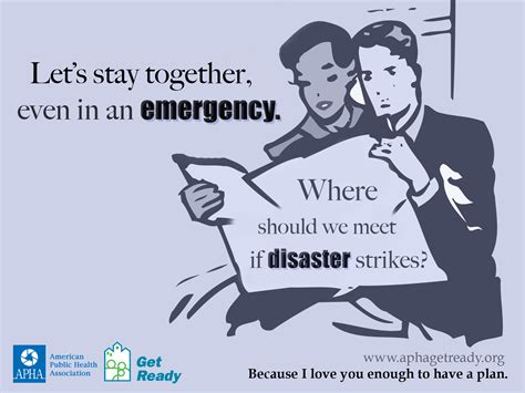 e card the preparedness with these awesome getready e