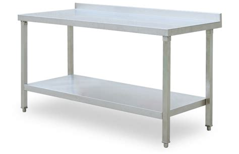 marble top kitchen work table commercial stainless steel work table for sale used in the