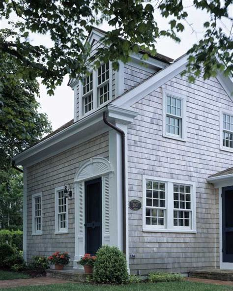 cape cod house color schemes house in cape cod exteriors pinterest