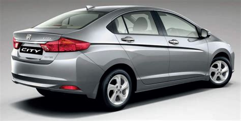 Saklar Sen All New Corolla Ori new honda city vx o 2015 features specifications price release date