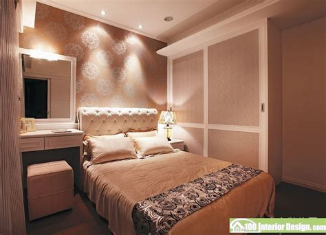 small bedroom design gallery
