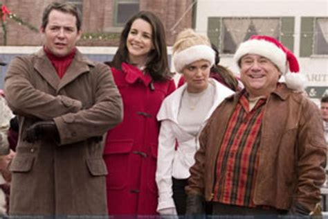 Cast Of Deck The Halls by Deck The Halls 2006 Whitesell Synopsis