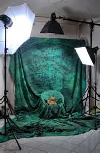mitraphotographycom foto  paket lighting trio macan
