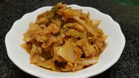 cucinare verza rossa ricerca ricette con verza rossa contorno giallozafferano it