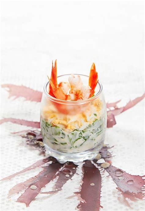 descargar 1080 recetas de cocina 1080 cooking recipes libro 645 best 1080 recetas de cocina de simone ortega images on