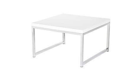 standard coffee table miami event tables lavish event