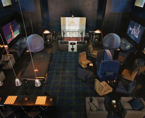 theme hotel oxford oxford malmaison from prison to luxury boutique hotel
