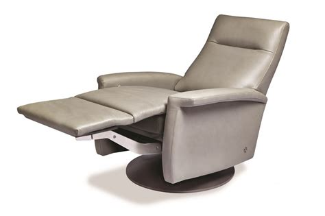 most comfortable recliners reviews comfortable recliners reviews 28 images most