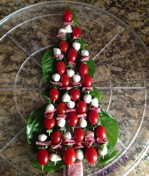 best pull apart christmas tree 47 best images about recipes appetisers on trees tomato sandwich and