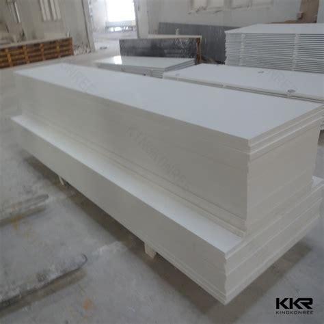 Corian Resin Translucent Resin Countertops Translucent Panel Buy