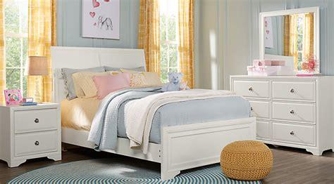 teen full bedroom sets full size teenage bedroom sets 4 5 6 piece suites